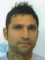 Metin Baytar