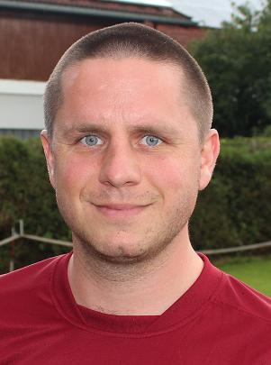 Christoph Bencic