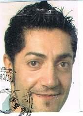 Fatih Torun