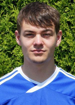 Bastian Matiaschek