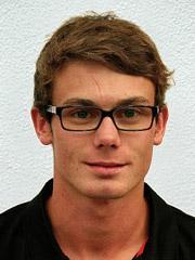 Chris Günther