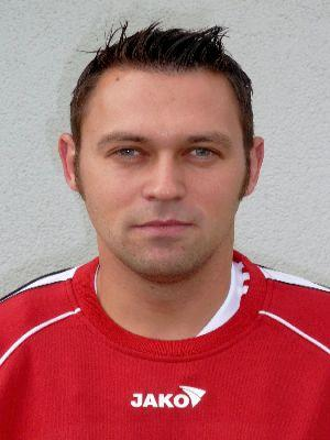 Florian Ulm