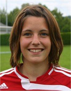 Nadine Fichtlscherer