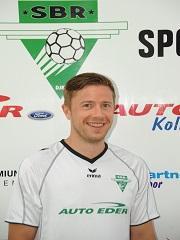 Alexander Spreitzer