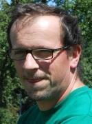 Richard Vollmann