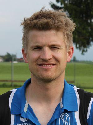 Klaus Kunert