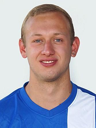 Dominik Altendorfer