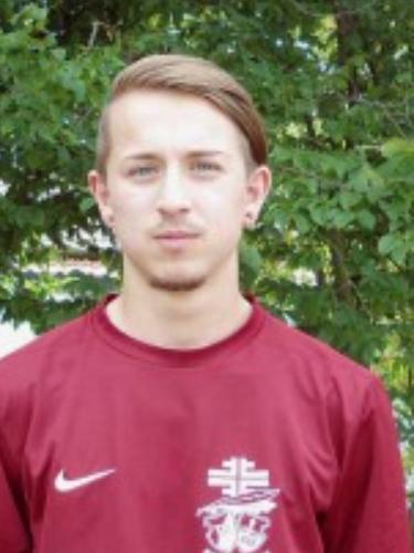 Markus Söldner