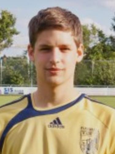 Markus Glamsch
