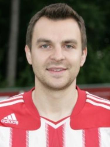 Florian Dieterle