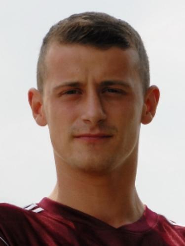 Daniel Deyerl