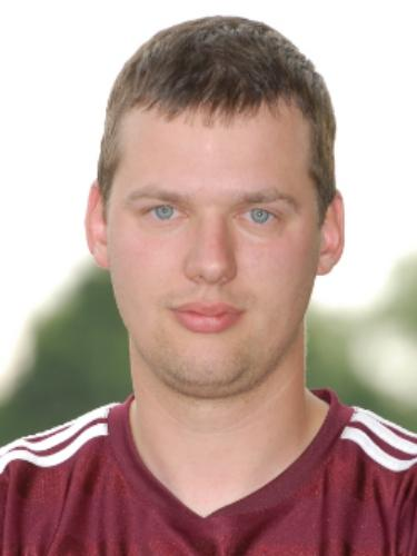 Markus Grünbauer