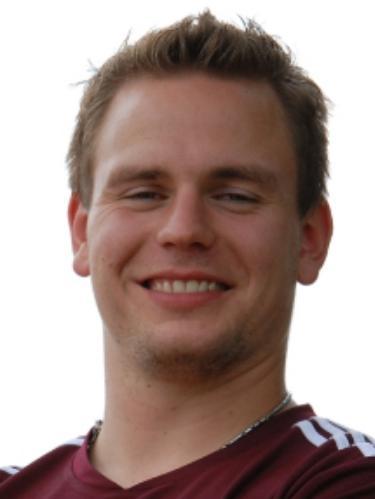 Stefan Mutzbauer