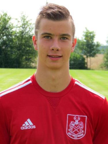 Christoph Heldmann
