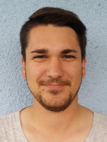 Sebastian Lehner