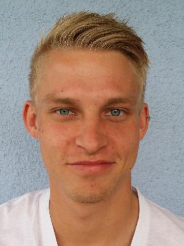 Dominik Pentner