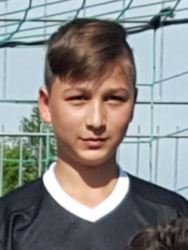 Yosif Angelov