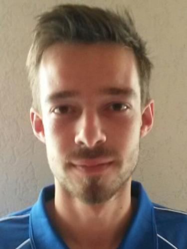 Johannes Ertl