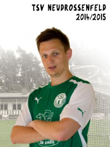 Tobias Wirth