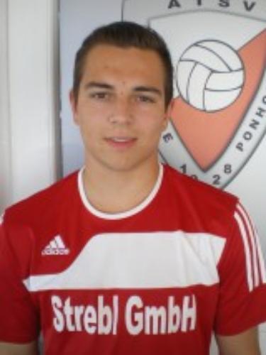 Fabian Stegerer