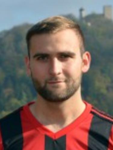 Johannes Fichtl