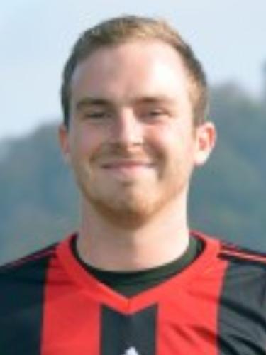 Benedikt Kulzer