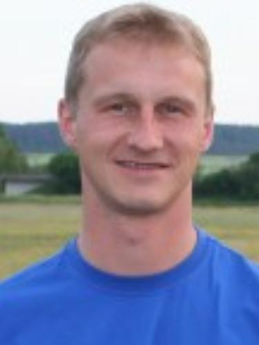Jürgen Wutz