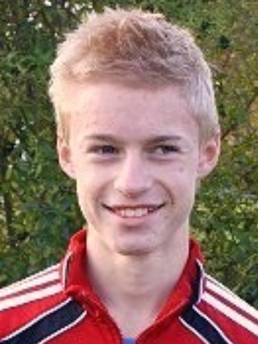 Dominik Lemmer