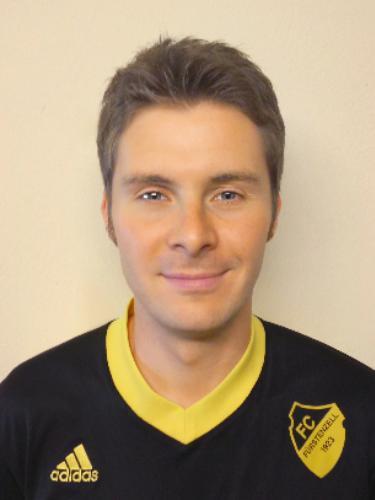 Matthias Hammer