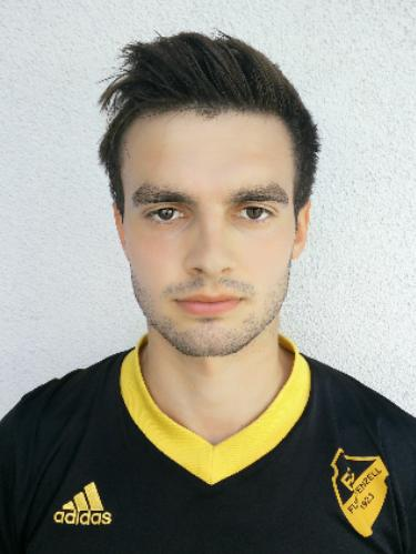 Maximilian Sommer