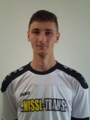 Bastian Boeckl