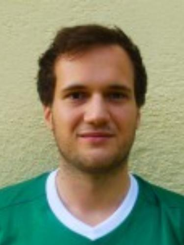 Christoph Hipp