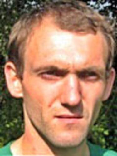 Alexander Beraz