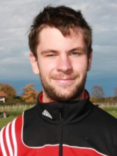 Stefan Brosch