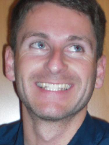 Dominik Riedinger