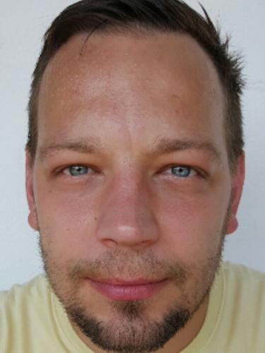 Artur Schiepert