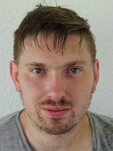 Martin Koeberl