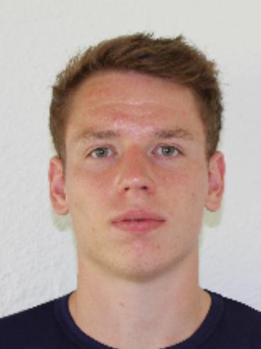 Johannes Leutgeb