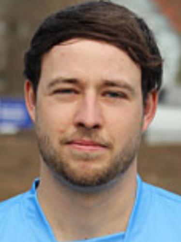 Andreas Schneider