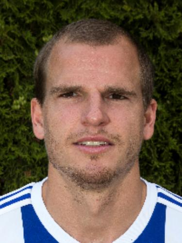 Mathias Kurz