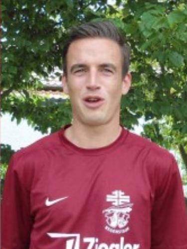 Daniel Kammermeier