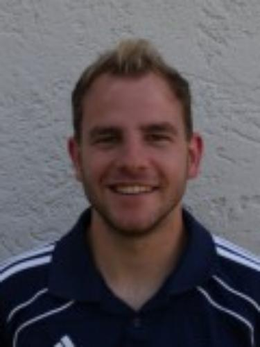 Julian Elsberger
