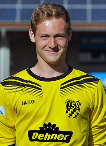 Stefan Besel
