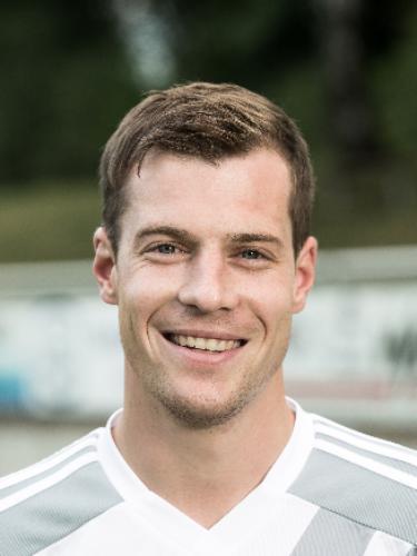Tobias Eubel