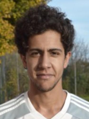 Suvian El Noubi