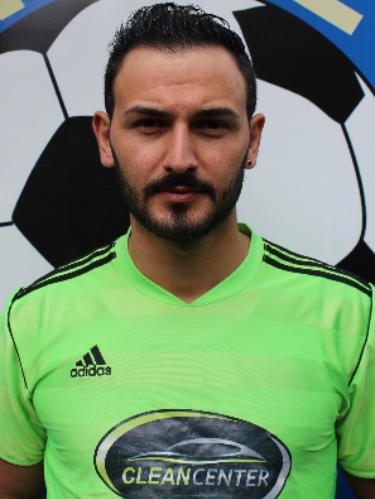 Ersin Yilmaz