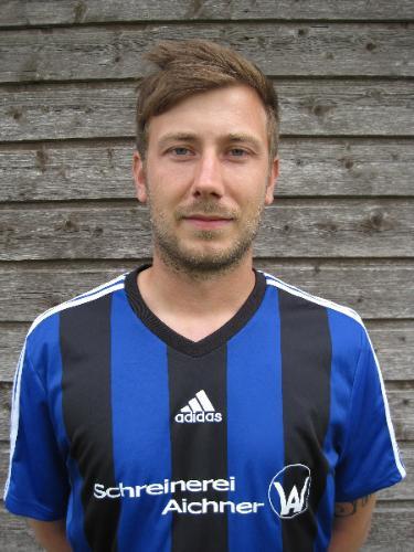 Marco Schmalhofer