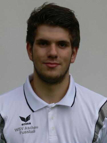 Markus Lettenbichler