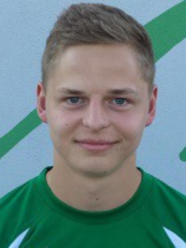 Josef Stürzer