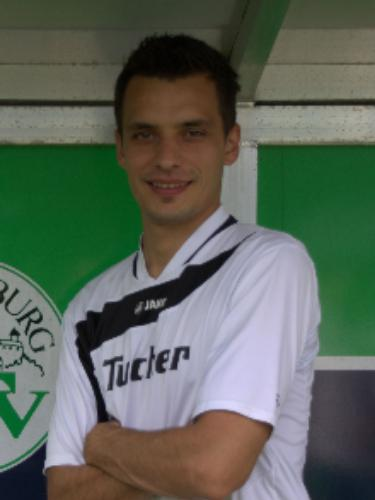 Florian Schuehlein